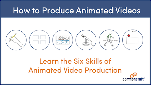 explainer academy produce animated videos
