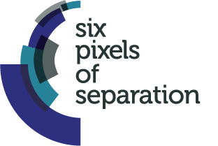 Podcast Interview with Mitch Joel – Six Pixels of Separation